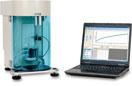 CBVP-Z surface tensiometer